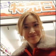 嫌われキャラ返上なるか…紗栄子が庶民派アピールで好感度アップに躍起