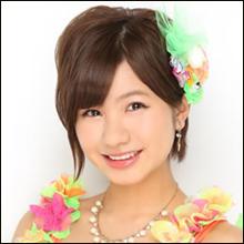 NMB48・谷川愛梨の「ピル」誤爆ツイートでファン暴走…流出スキャンダルの連発で過敏に?