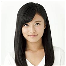 小島瑠璃子と板野友美、所属事務所の先輩・後輩間で差がついた注目度
