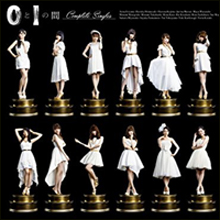 AKB48の「シングル総売上日本一」にB'zファン納得できず…「売ってるのは握手券」と批判殺到