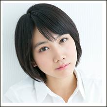 有村架純の妹分・松本穂香が「可愛すぎる」と話題…先輩に続いて大ブレイクの期待高まる