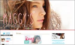 2015_0211_maggy_hon.jpg