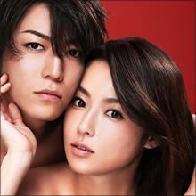 「これまでにない過激さ」 深田恭子、低迷するドラマで起死回生の激しい濡れ場
