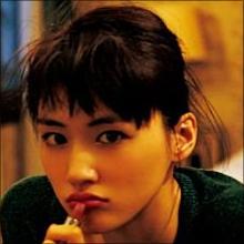 愛され女優・綾瀬はるか、恋人にしたいNo.1獲得! 三十路突入を目前にしても衰えぬ人気!!