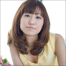 「カラダつきがエロすぎる」お天気キャスター・酒井千佳、朝から巨乳を披露してネット人気上昇中!