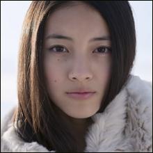 久保田紗友、CMとドラマで話題の「美しすぎる15歳」に視聴者騒然…土屋太鳳に続いてブレイク確実との声