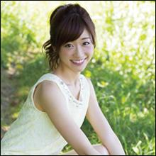 「日本一可愛い女子アナ」の声も…牧野結美アナ、あの騒動後に色気アップで男性人気が急上昇