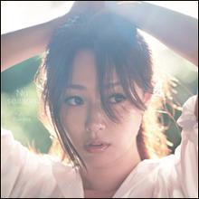 深田恭子のAKBコスプレ&巨乳強調セーターに視聴者興奮…新ドラマに男性層から熱視線