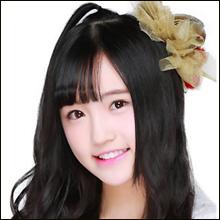 SNH48の超美少女メンバーに日本のアイドルファン騒然…「中国のまゆゆ」「橋本環奈より可愛い」の声