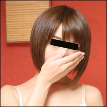 【激アツ風俗嬢ハメ撮りレポート】新宿・ファッションヘルス『ルネッサンス』さや