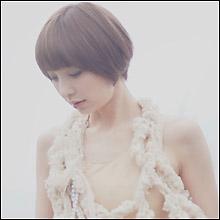 篠田麻里子、禁断の「ブランド閉店」言及で過去を清算か…突然の猛反省に賛否両論