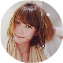 本田翼、無防備なレア写真に「可愛すぎる」とファン絶賛…男性人気がさらに沸騰