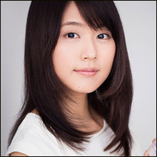 有村架純「SK-II」起用で若手トップ女優の証明…ドラマ不振はフジのせい?