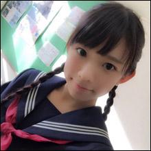 """Fカップの""""合法ロリ""""長澤茉里奈、見た目幼すぎて補導された…「ガチでJCにしか見えない」と話題に"""