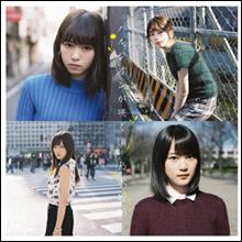 乃木坂46、新曲MVの「百合キス」シーンに賛否…AKB48と同路線になるとの危惧も