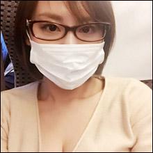 高橋真麻のマスク写真が「美人すぎる」と話題に…胸の谷間チラリで好感度も上昇中