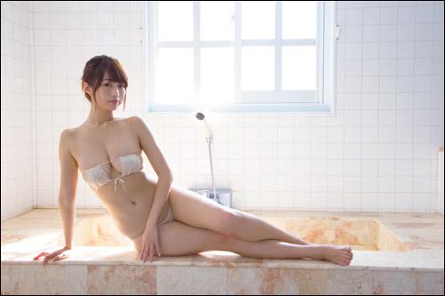 20160321furukawa_MG_6716.jpg