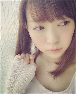 20160404miyukiTP.jpg
