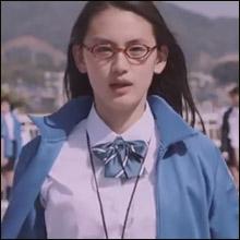 ポカリ新CMの美少女・八木莉可子に「可愛すぎる」と絶賛の声…先輩・水原希子を超える逸材?