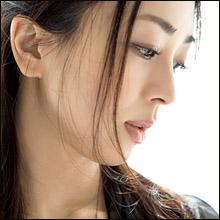 謎の美女・祥子、初DVDで披露した「乱れ顔」に興奮するファン続出…激戦の愛人キャラ枠で再浮上なるか