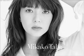 20160425mikakoTP.jpg