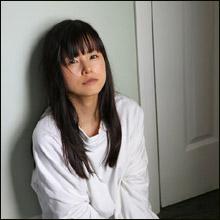 """「消えた美人女優」小西真奈美、衝撃のラッパーデビューと""""呪縛""""から解放で再浮上か"""