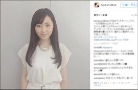 20160607fukuharaTP.jpg