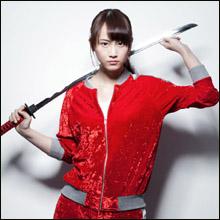 松井玲奈の「おっぱいわしづかみ状態」にファン衝撃…評価は高く女優としての躍進は確実視