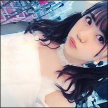 「博多の最終兵器」HKT48・田中優香、待望の初水着で超爆乳にファン驚愕! 掲載誌が争奪戦となる可能性も