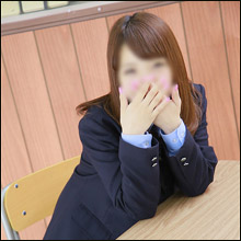 遊郭の面影が色濃く残る松山市にオープン! 美少女J●プレイが楽しめるファッションヘルス『レッスンワン松山校』!!