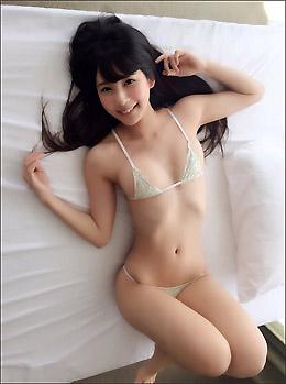 20160720kawasakiTP.jpg
