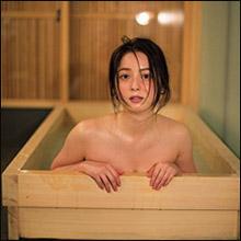 「いつもと違ってエロい」佐々木希の新作写真集にファンの期待高まる! 一方で結婚秒読みのウワサも