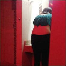 【世界一周エロ旅】全裸の美女が繰り広げるレズショー! メキシコ・ティファナのオススメの遊び方