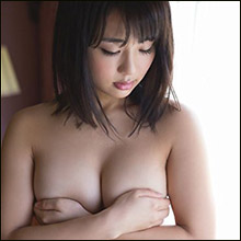 """元AKB48・平嶋夏海、初写真集で衝撃の「手ブラショット」披露! """"決意の完全裸身""""にファンは期待と不安"""