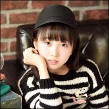 本田望結が急速に美少女化! 「可愛くなった」の声がネット上で続出