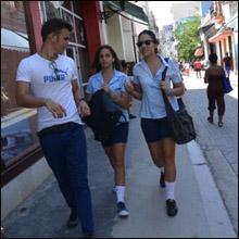 【世界一周エロ旅】隠れた風俗大国・キューバ! 海外風俗好きにオススメする5つの理由