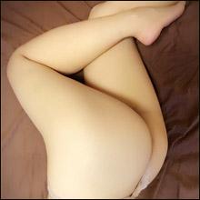 【K大卒現役超高級ソープ嬢が教えるベッドのナイショ♪】風俗でしかできないヒミツの趣味…みんなそんなことしてるの!?