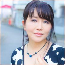 AV熟女優・浅井舞香、性欲ダダ漏れインタビュー! 情感こもった濃厚なカラミの裏に報われない私生活?