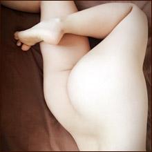 【K大卒現役超高級ソープ嬢が教えるベッドのナイショ♪】知られざる風俗への扉~入店面接と風俗嬢にすらなれない女たちの話その 1~