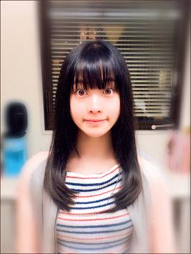 20161025kannaTP.jpg