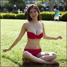 「顔も体も最高」新人アナ・伊東紗冶子、驚異の神ボディで人気急上昇