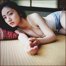紗綾、インスタで貫禄のセクシー画像連発! Gカップ露出しまくりで「サービス精神がすごい」と話題に