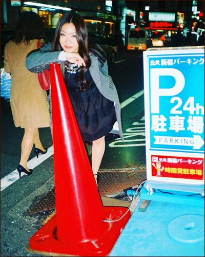 20161121shijimi3.jpeg.jpg