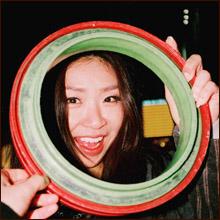 【Barしじみ】エロから一般作まで幅広く活躍するレジェンド女優・倖田李梨ねえさん