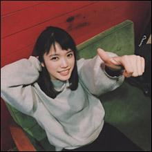 美山加恋、元天才子役の「美人化」に驚愕する人が続出! 20歳の誕生日に開始したインスタが好評