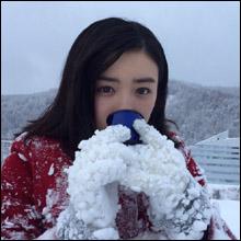 「透明感ハンパない」永野芽郁、アルペン新CMに絶賛の声! 業界内で来年の大ブレイク確実視