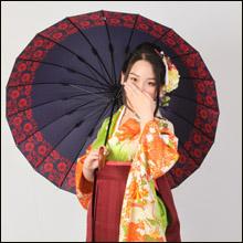 """風俗激戦区の博多・中洲にある隠れ家的""""癒し&イヤらしい""""ファッションヘルス『ロマンチカ』!!"""
