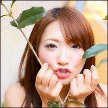 「自分の作品が一番のオカズ!」大人気AV女優・香西咲が語る最高の痴女作品とは…
