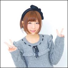 キュート&ハードな小悪魔系AV女優・佐倉絆! トップ女優の今年の抱負は…