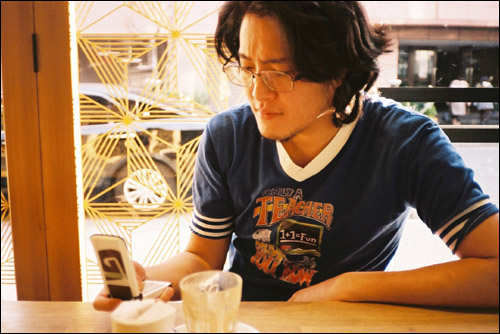 20170201shijimi04.jpeg.jpg
